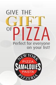 Sam&Louie's GiftofPizza 4.25x6.5 RGB