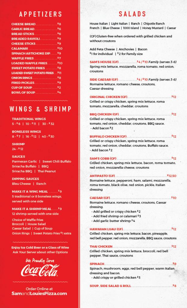elkhorn-new-menu-design-final2
