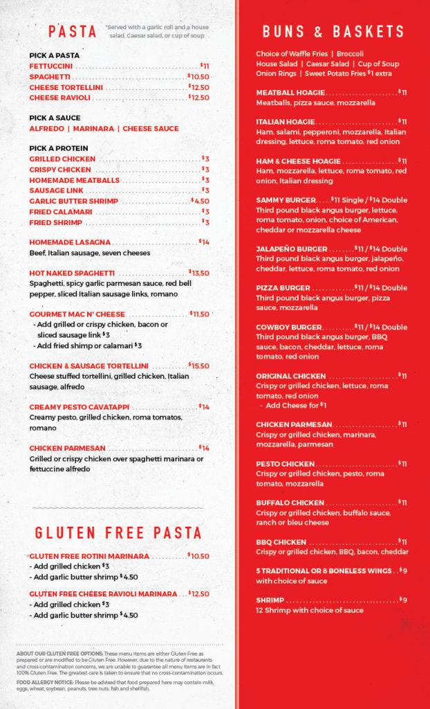 elkhorn-new-menu-design-final3