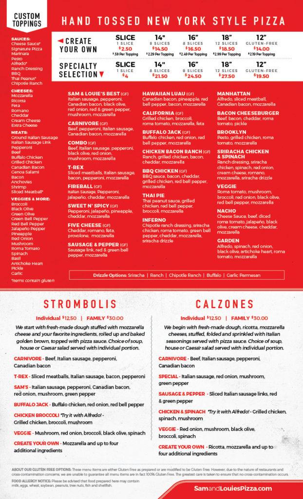 elkhorn-new-menu-design-final4