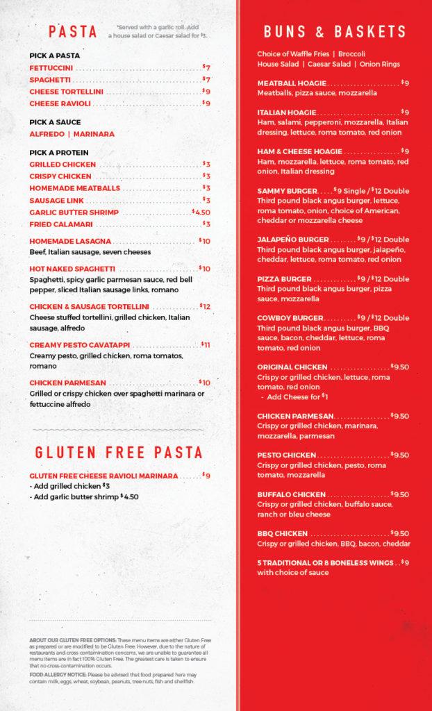 iola-new-menu-design-final3