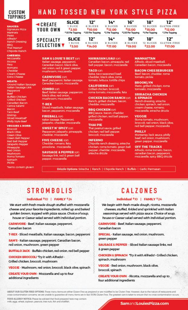 iola-new-menu-design-final4