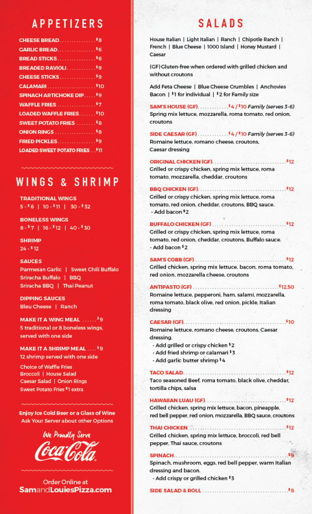 sidney-new-menu-design-final2