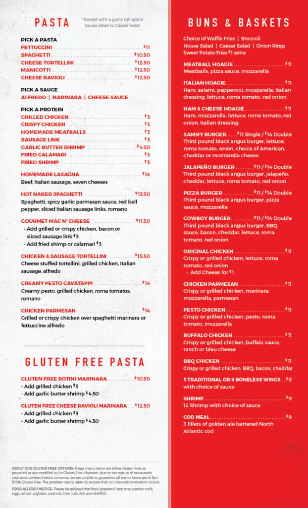 sidney-new-menu-design-final3