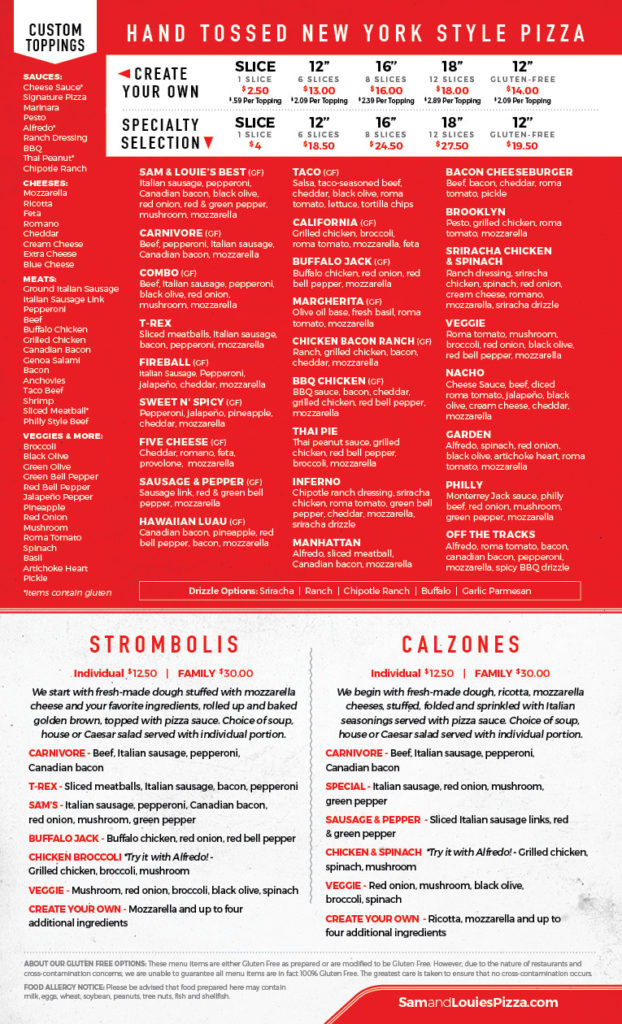 sidney-new-menu-design-final4