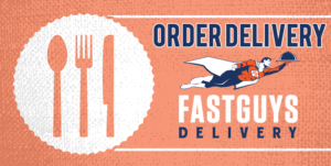 fast-guys-delivery-button