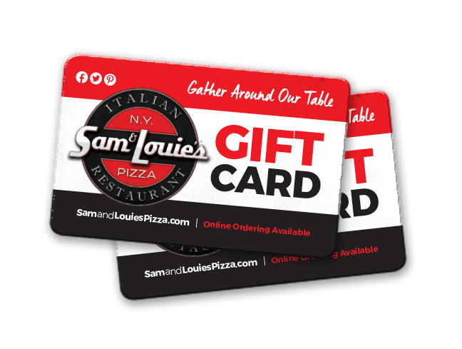 sam-and-louies-gift-cards