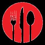service-dine-in-icon