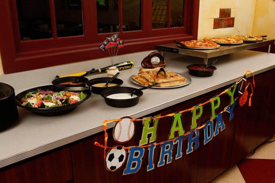 sl-catering-birthday-pic