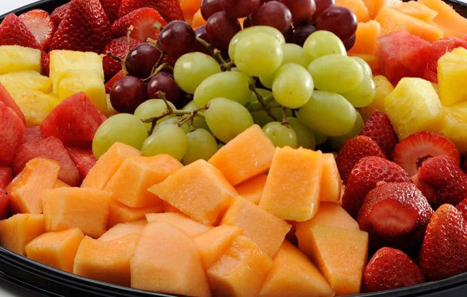 sl-catering-fruit