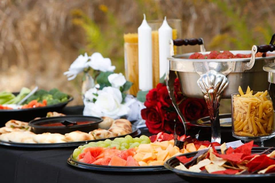 sl-catering-pic-wedding