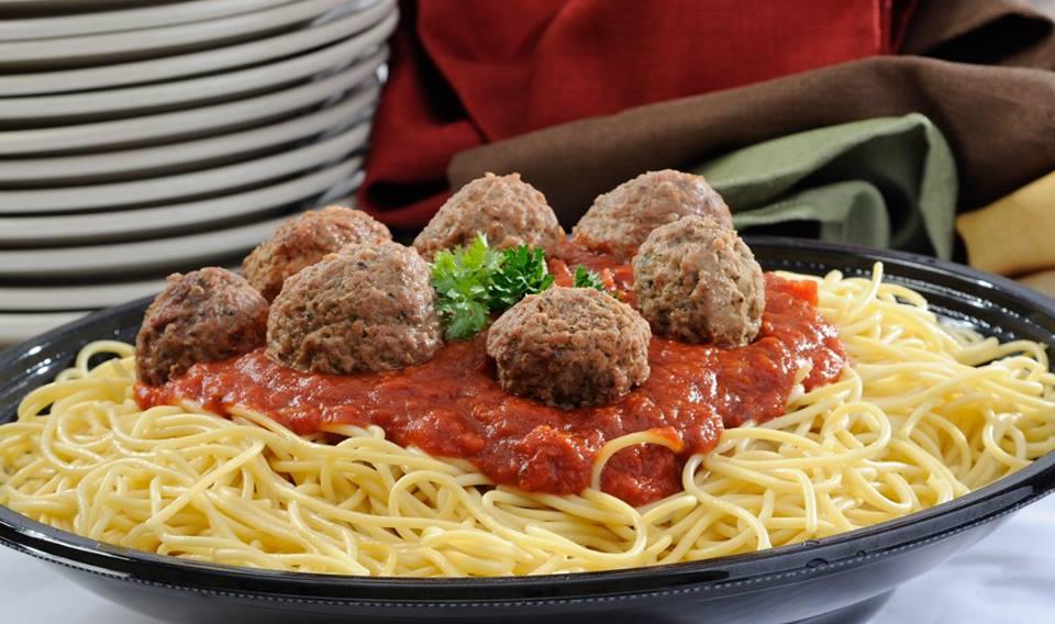 sl-catering-spaghetti