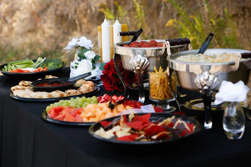 sl-catering-wedding-pic5