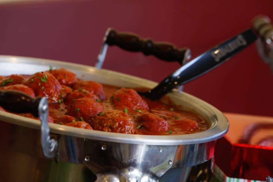 sl-catering-meatball-pic