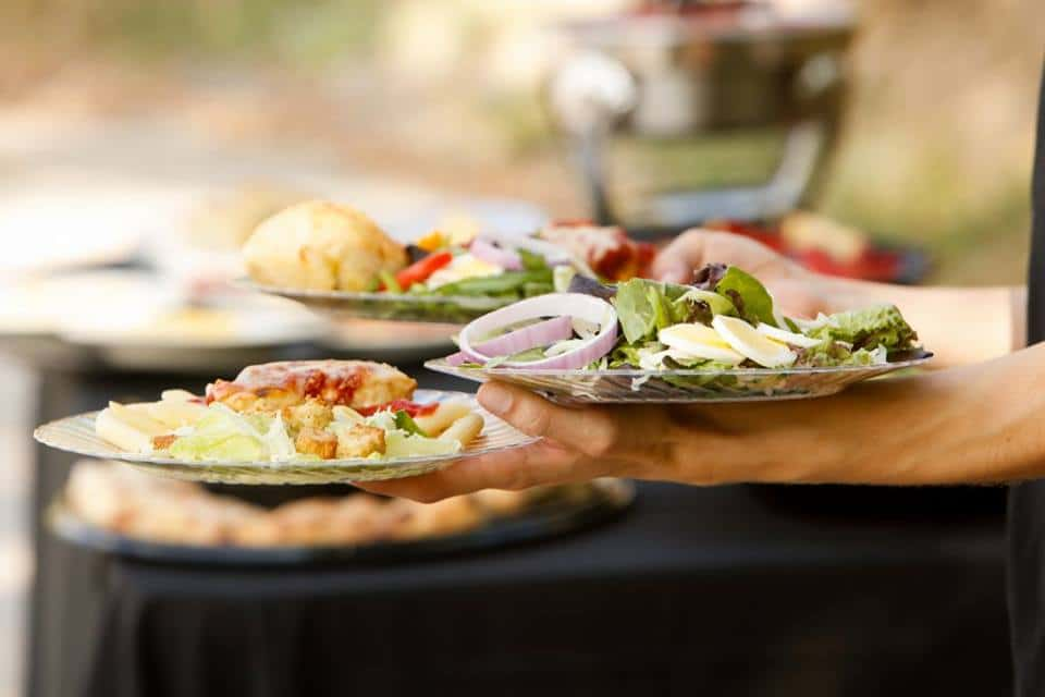 sl-catering-salads-in-hands