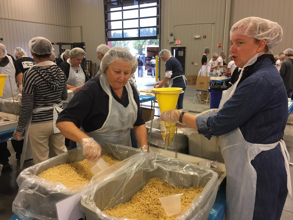 sl-mac-and-cheese-for-united-way
