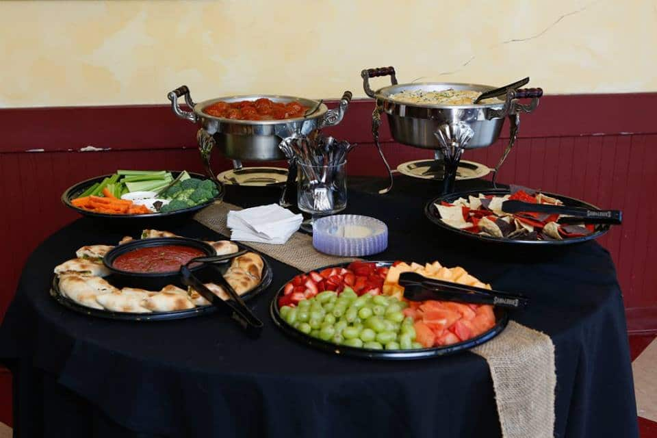 sl-catering-pic-5