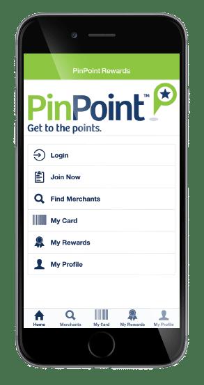 pinpoint-iphone-rewards