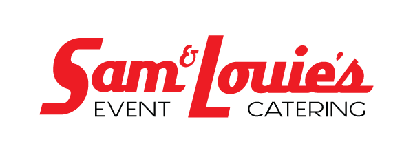 sam-and-louies-catering-logo-600px