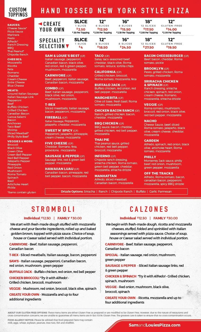 bellevue-new-menu-design4