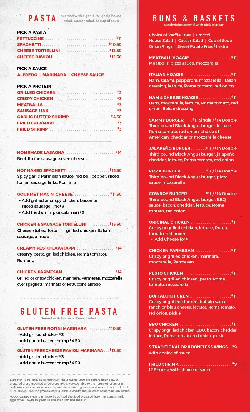 blair-new-menu-design3