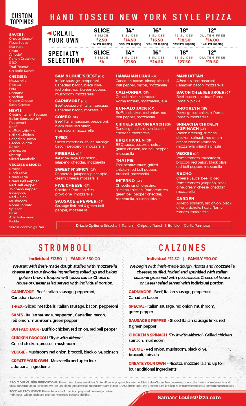 blondo-new-menu-design4
