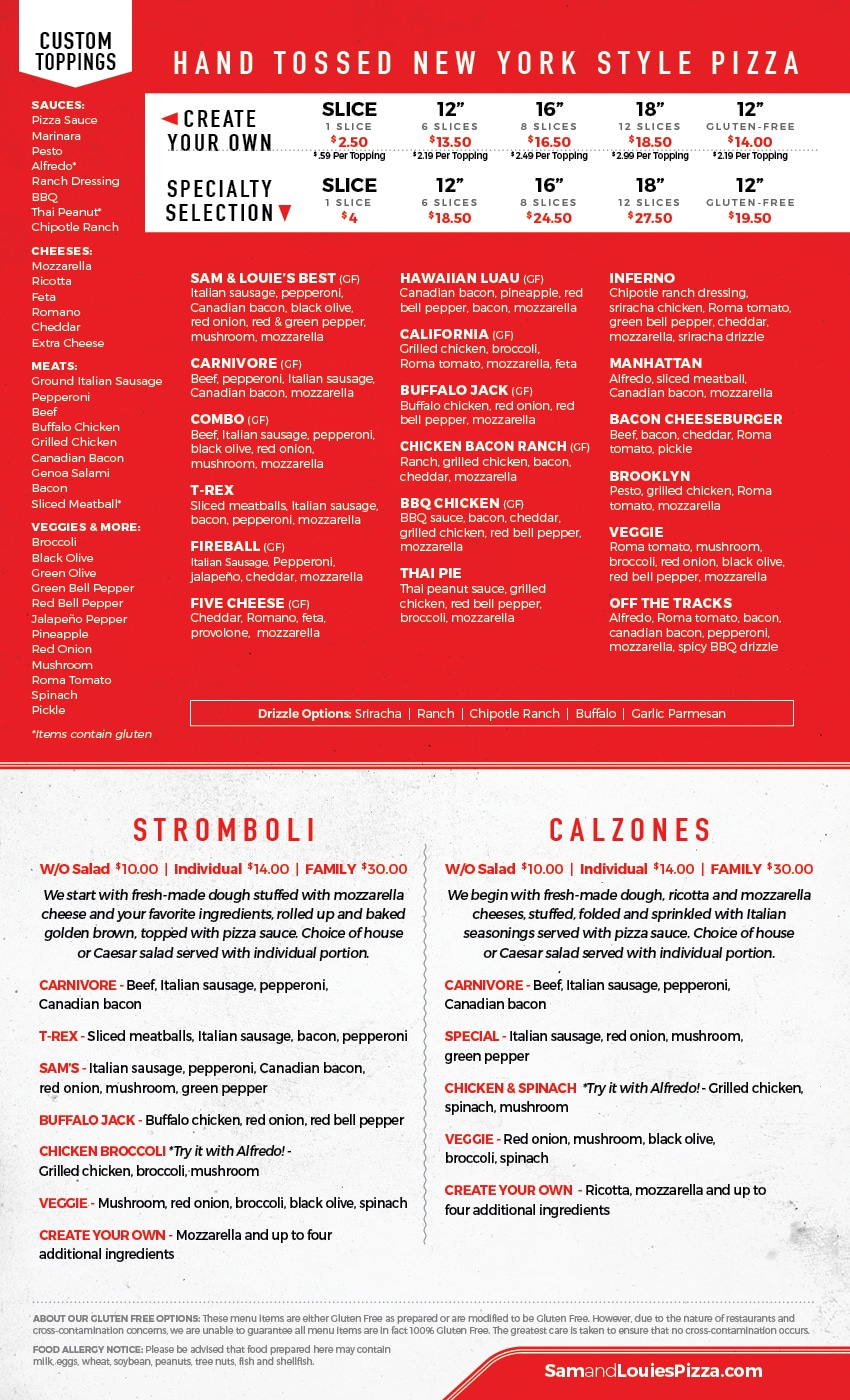 dodge-st-new-menu-design4