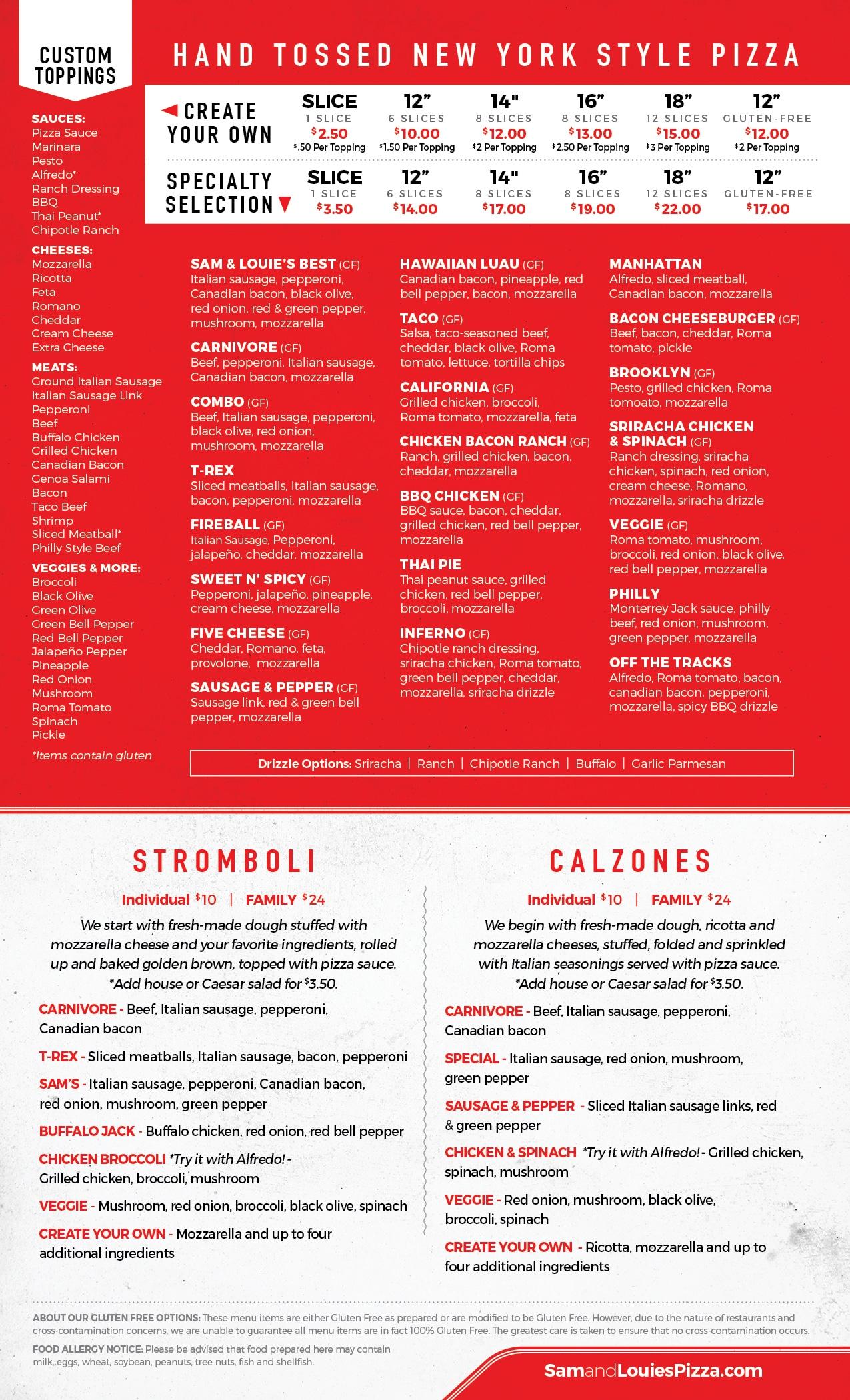 iola-new-menu-design4