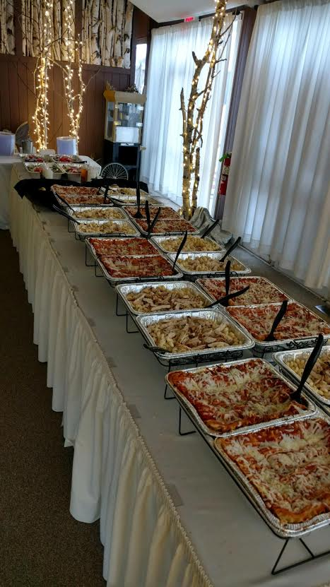 sl-alliance-catering-wedding-2