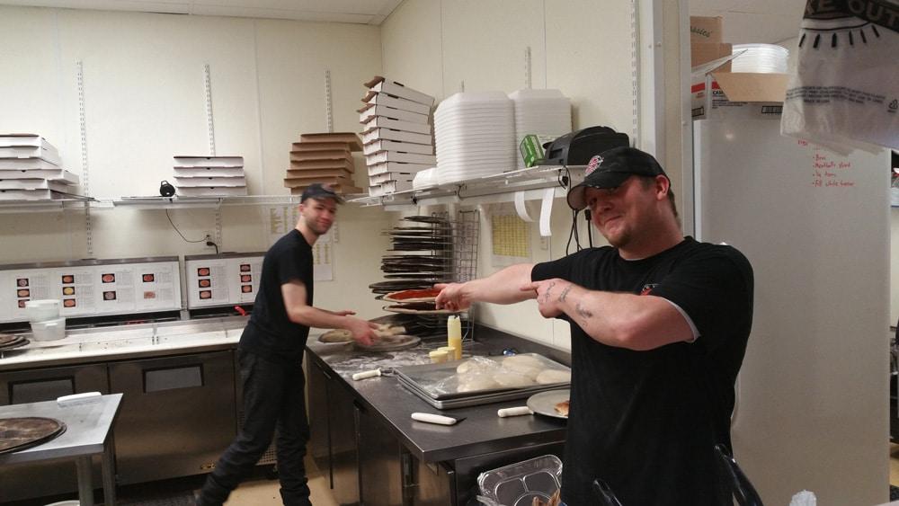 sl-blair-kitchen