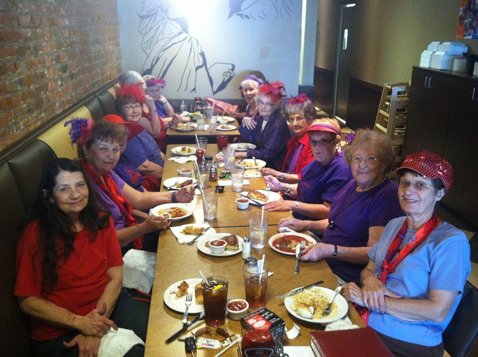 sl-scottsbluff-red-hats