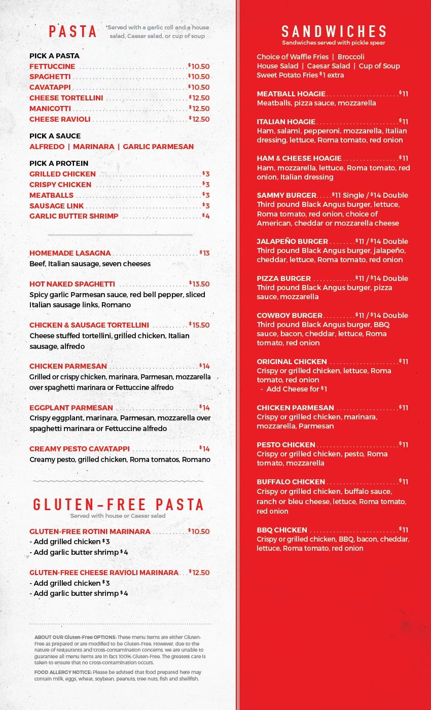 scottsbluffs-new-menu-design-v3-3