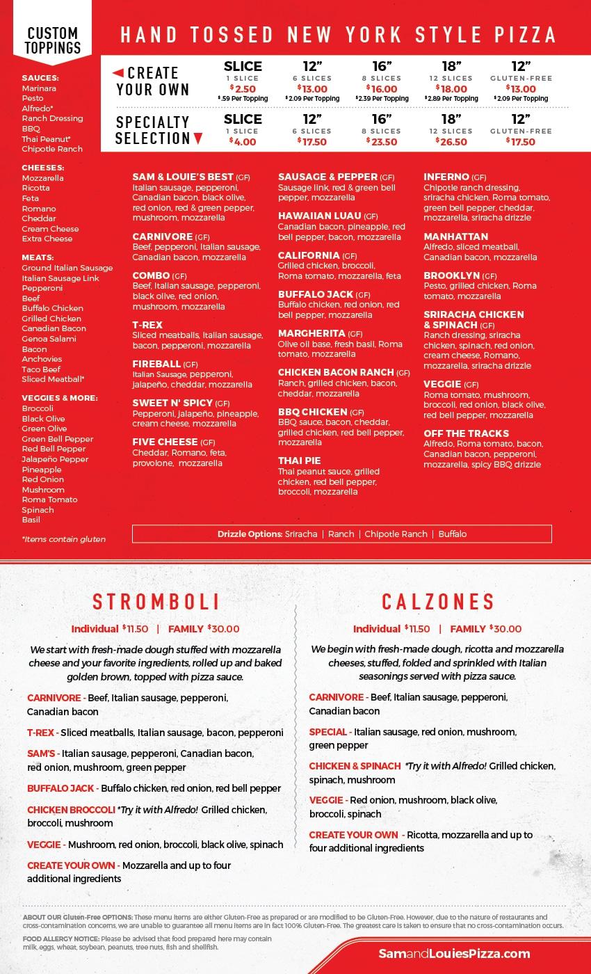 scottsbluffs-new-menu-design-v3-4