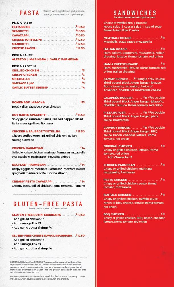 scottsbluffs-new-menu-design-v4-3