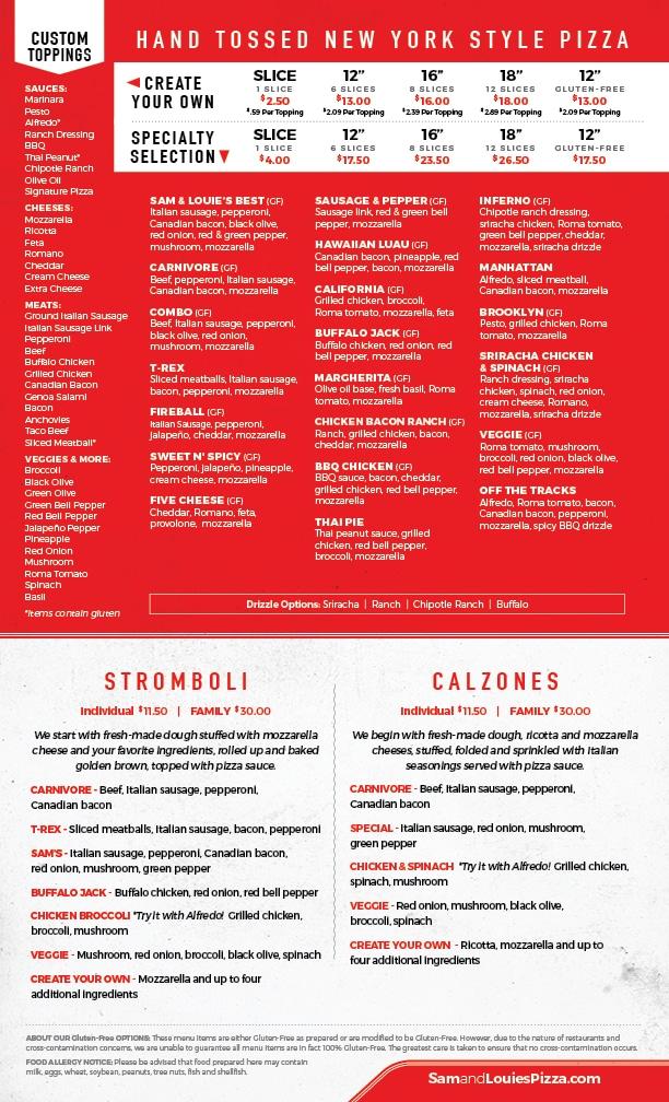 scottsbluffs-new-menu-design-v4-4
