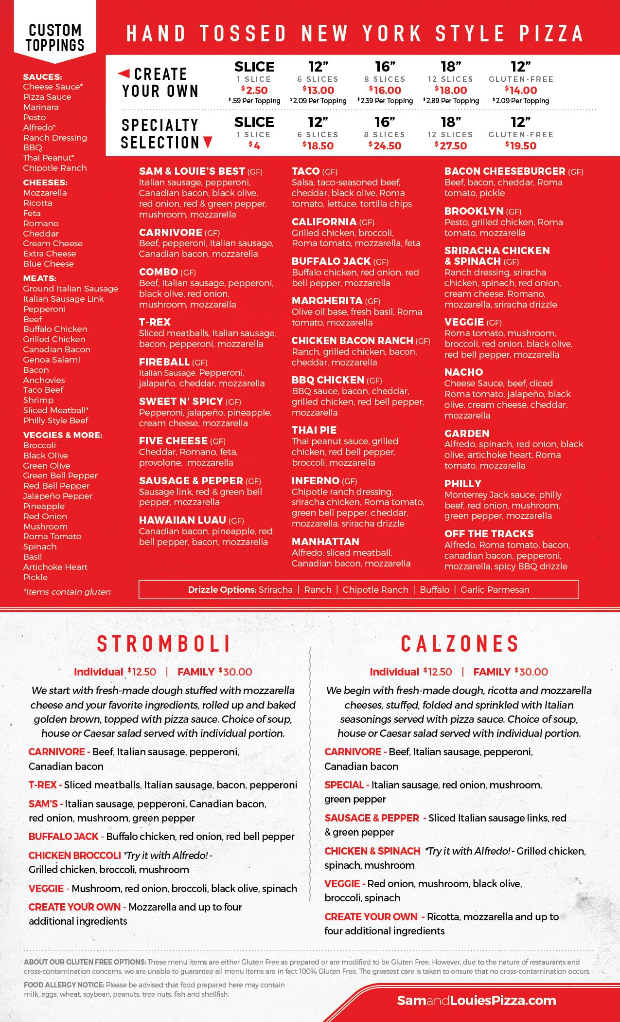 sidney-new-menu-design4