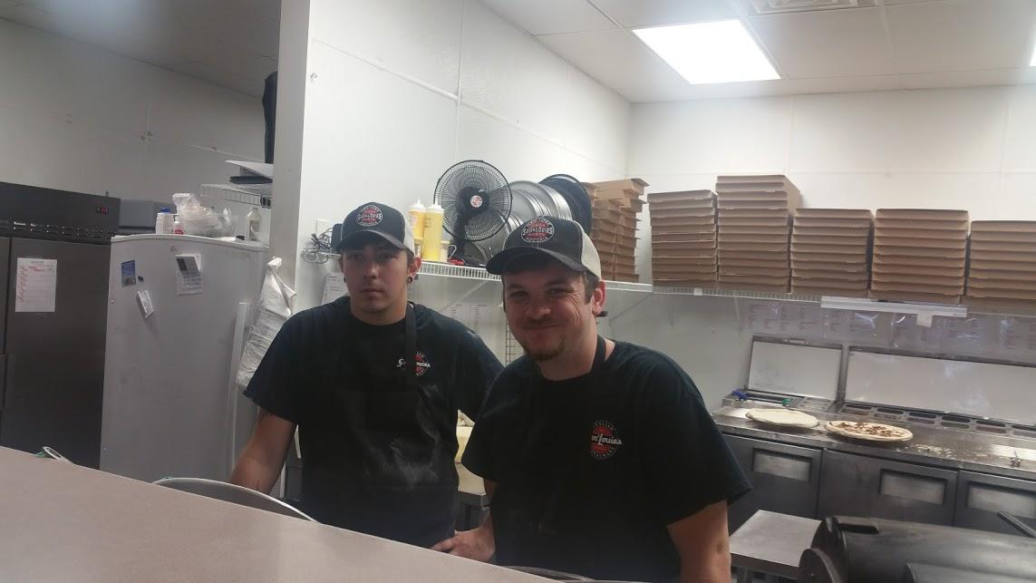 sl-alliance-cooks