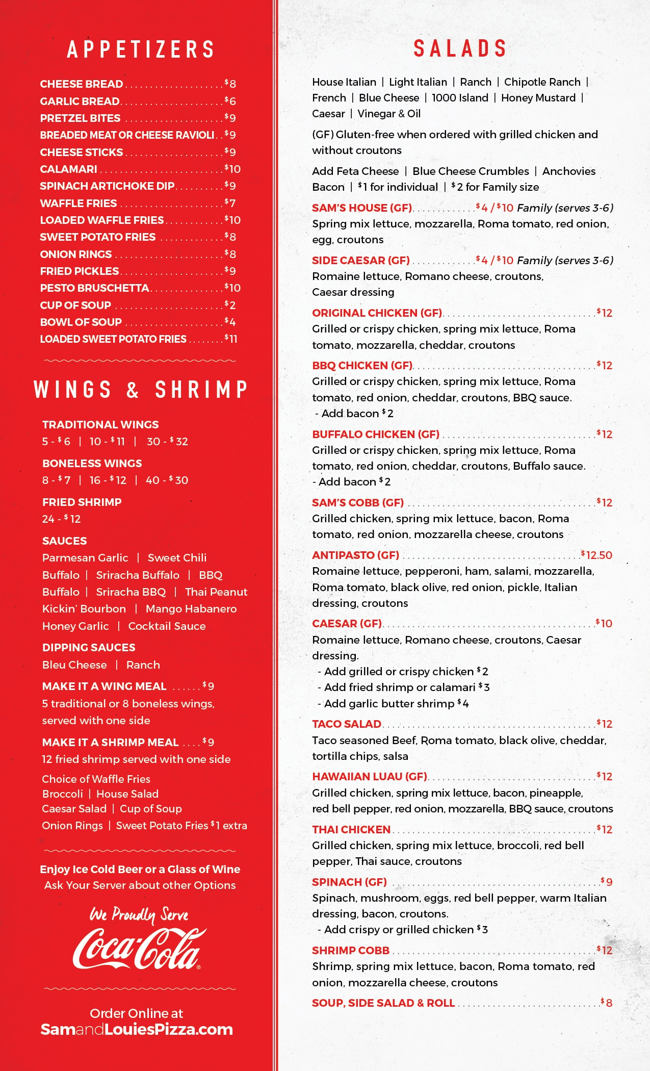 sterling-new-menu-design2